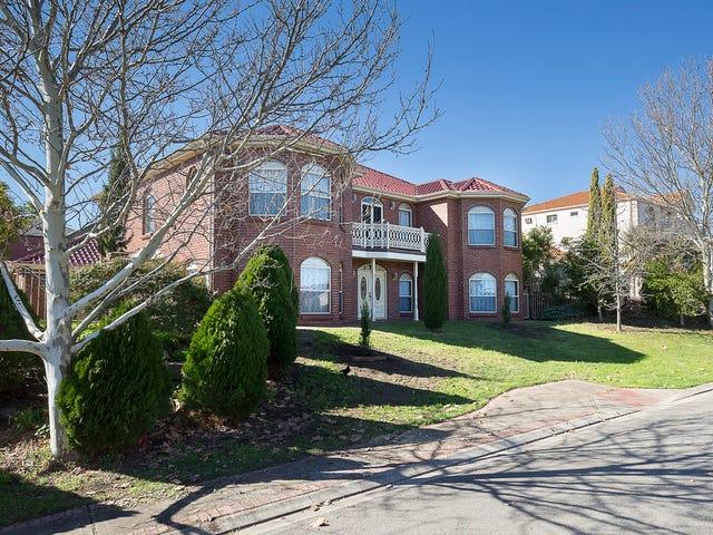 11 Rochester Crescent, Golden Grove, SA 5125
