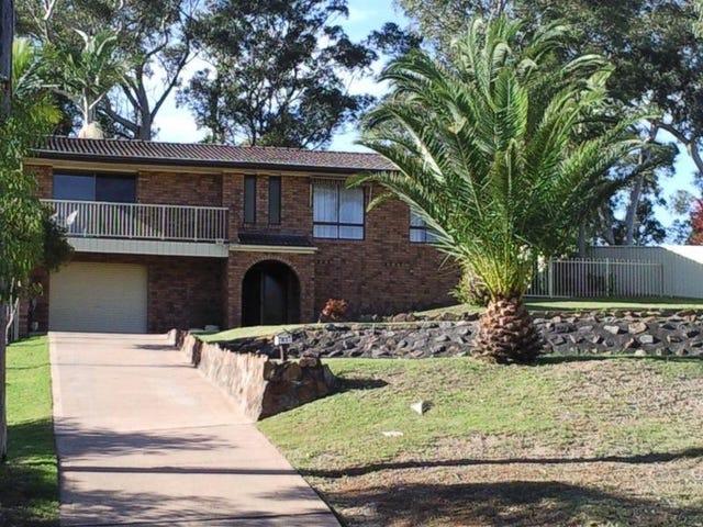 61 Secret Corner Road, Rathmines, NSW 2283