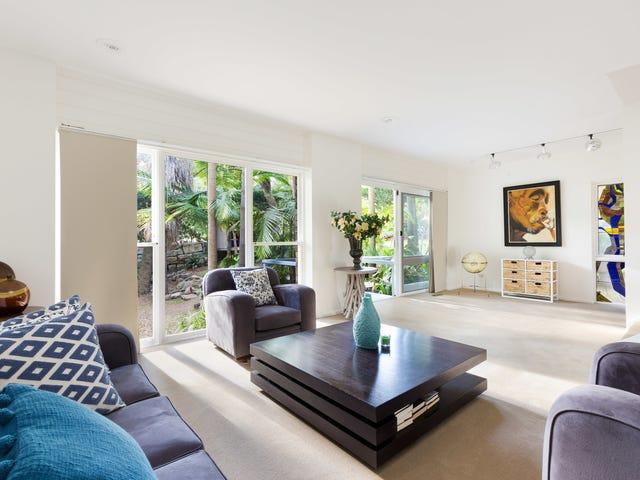18A Innes Road, Greenwich, NSW 2065
