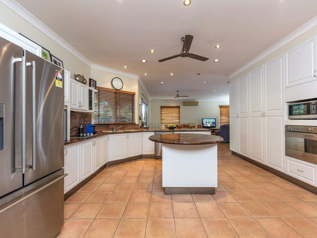 1 Araminta Street, Bentley Park, Qld 4869