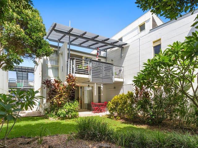 40/3 Cedarwood Court, Casuarina, NSW 2487