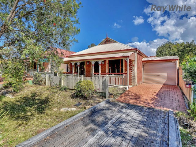 11 Simpson Way, Forest Lake, Qld 4078