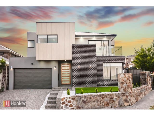 2 Lysterfield Drive, Greenvale, Vic 3059