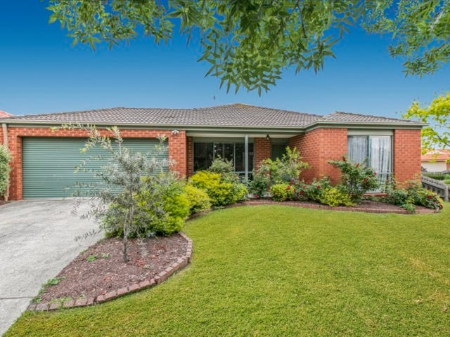 5 Drummer Lane, Narre Warren, Vic 3805