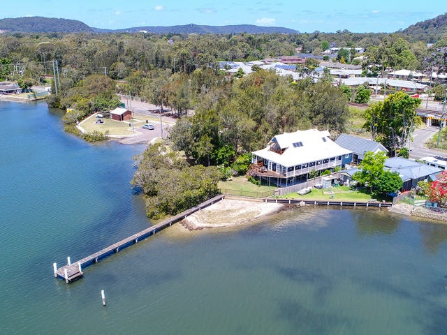 127 Woy Woy Road, Woy Woy, NSW 2256