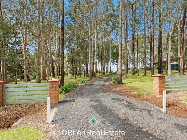 261 Old Coach Road, Moondarra, Vic 3825