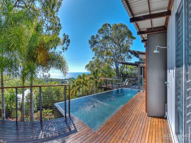 13 Gibbons Court, Agnes Water, Qld 4677