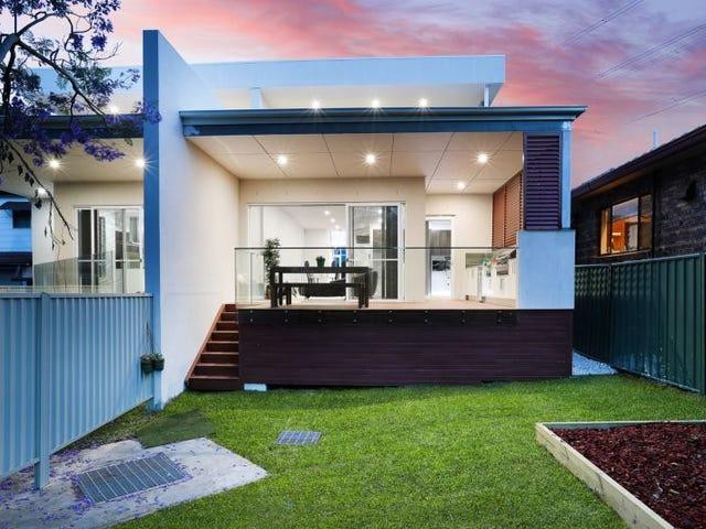 147B Corea Street, Miranda, NSW 2228