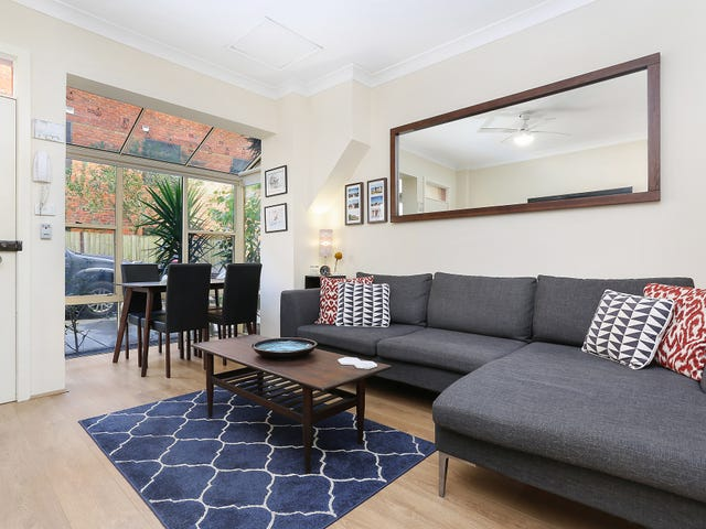4/20 Maroubra Road, Maroubra, NSW 2035