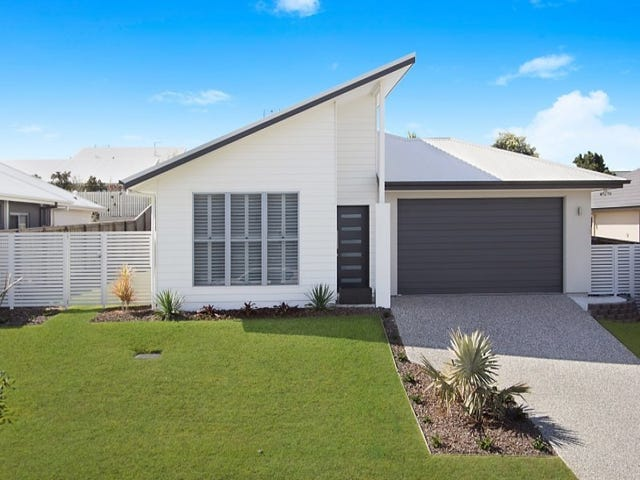 43 Lobelia Crescent, Casuarina, NSW 2487