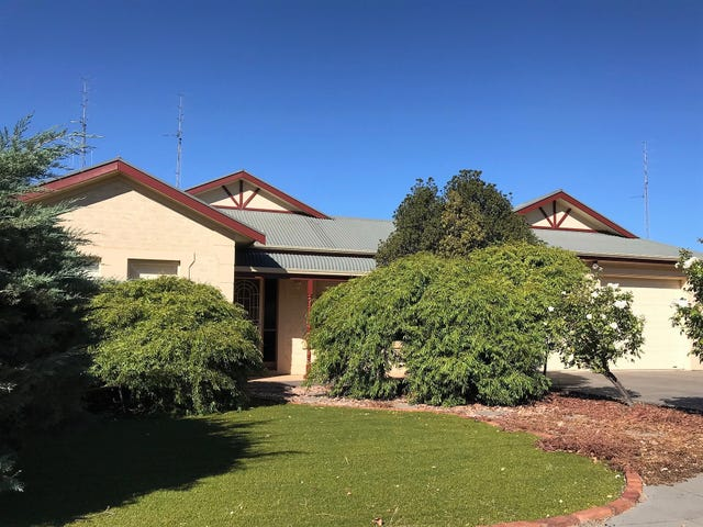 16 McIntosh Road, Kadina, SA 5554
