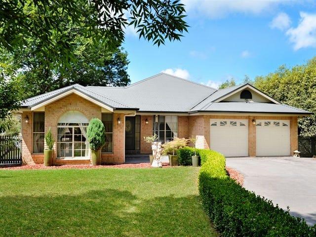 62 Blue Gum Road, Bundanoon, NSW 2578