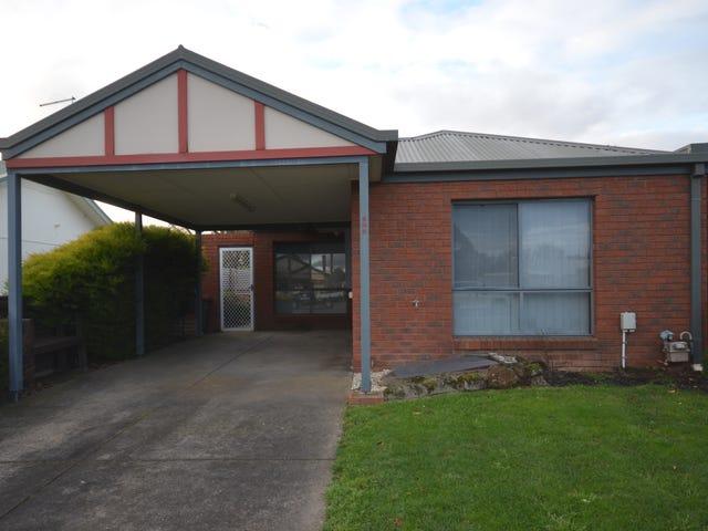 606 Walker Street, Ballarat North, Vic 3350