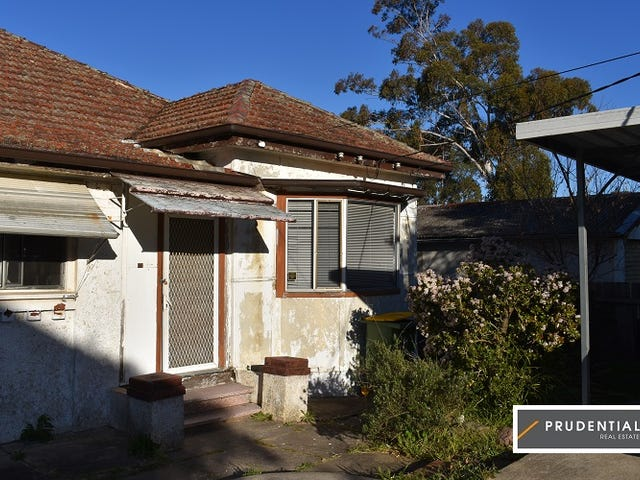 1/110 High Street, Cabramatta, NSW 2166