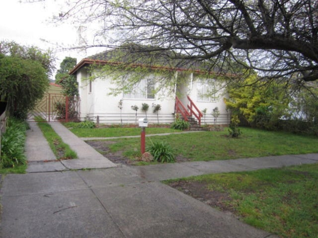 132 Power Avenue, Chadstone, Vic 3148