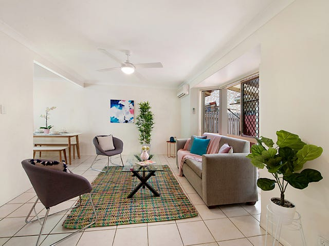 1/39 Toolona Street, Tugun, Qld 4224