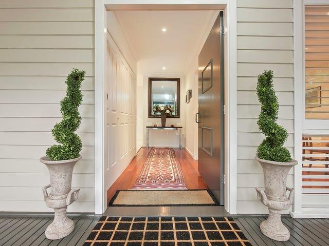 14 Rodney Avenue, Beecroft, NSW 2119
