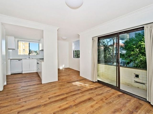 8/108 Beach Street, Coogee, NSW 2034