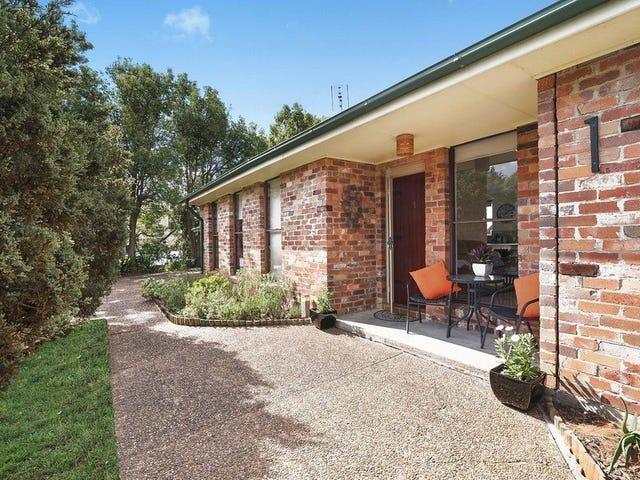 1/1 Berkley Street, Morpeth, NSW 2321
