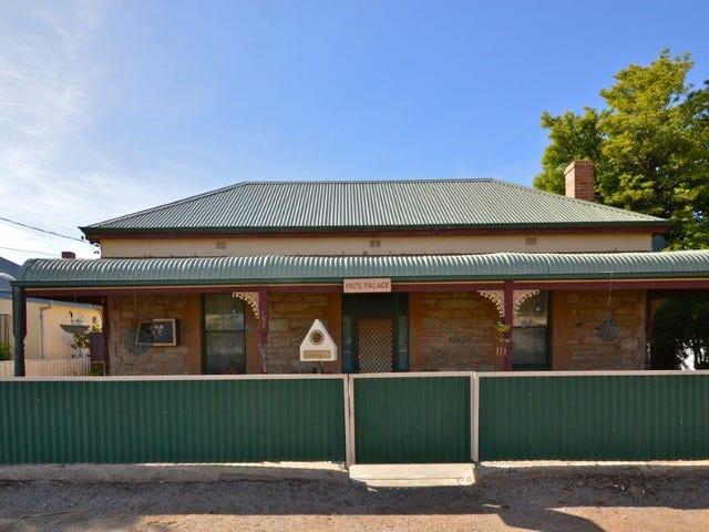 185 Pell Street, Broken Hill, NSW 2880