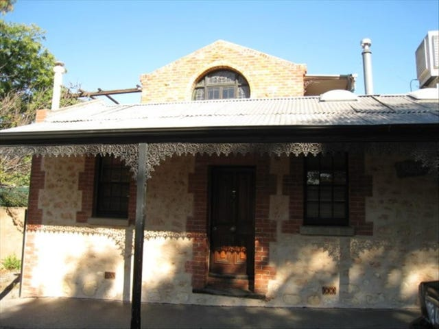 2/31 West Pallant Street, North Adelaide, SA 5006