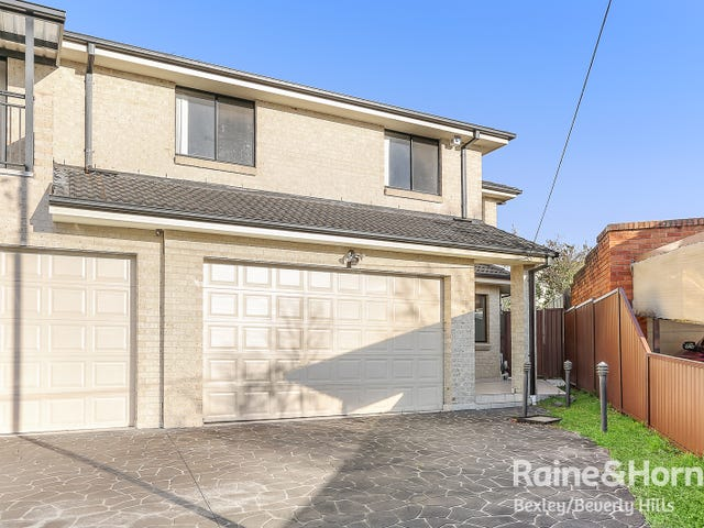 7a Jeanette Street, Padstow, NSW 2211