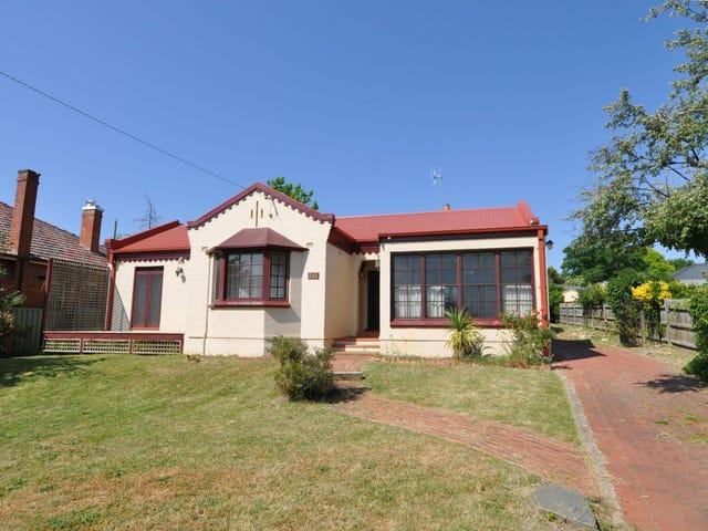 368 Howick Street, Bathurst, NSW 2795