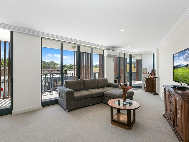 201/822 Pittwater Road, Dee Why, NSW 2099