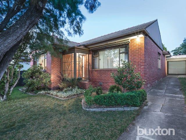 203 Morton Street, Mount Pleasant, Vic 3350