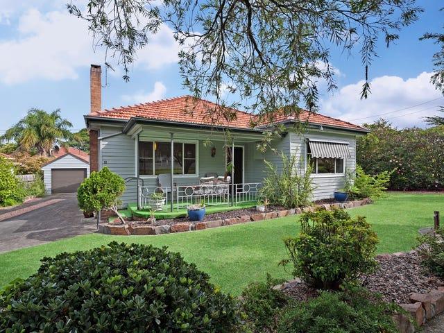 13 Norris Avenue, Mayfield West, NSW 2304