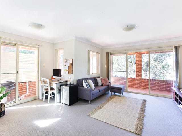 11/1-5 Quirk Road, Manly Vale, NSW 2093