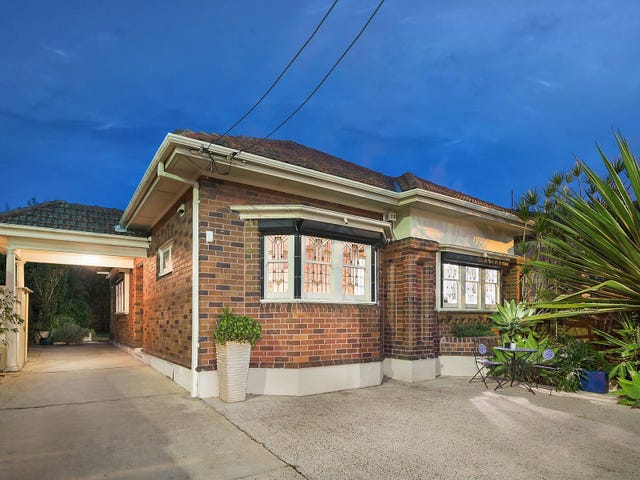 5 Mary Street, Lilyfield, NSW 2040