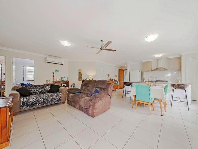 5 Whipbird Circuit, Victoria Point, Qld 4165