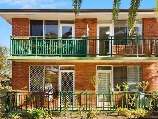 5/28 Morris Avenue, Croydon Park, NSW 2133