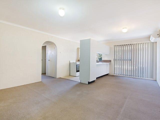 5/13 Preston St, Penrith, NSW 2750