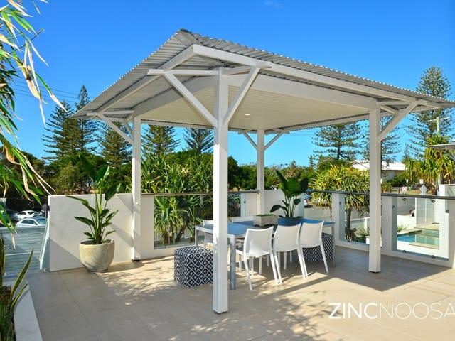 20 Kingfisher Drive, Peregian Beach, Qld 4573