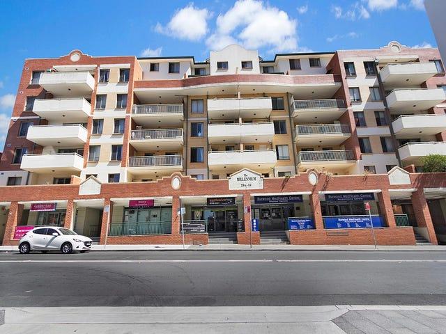 61/28a Belmore Street, Burwood, NSW 2134