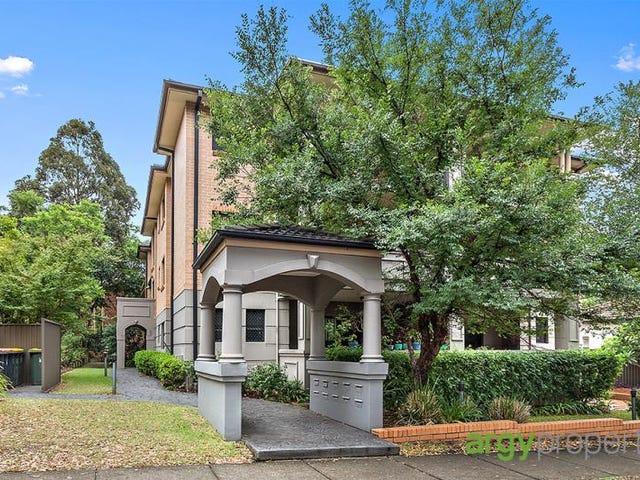 9/7-9 Bembridge Street, Carlton, NSW 2218