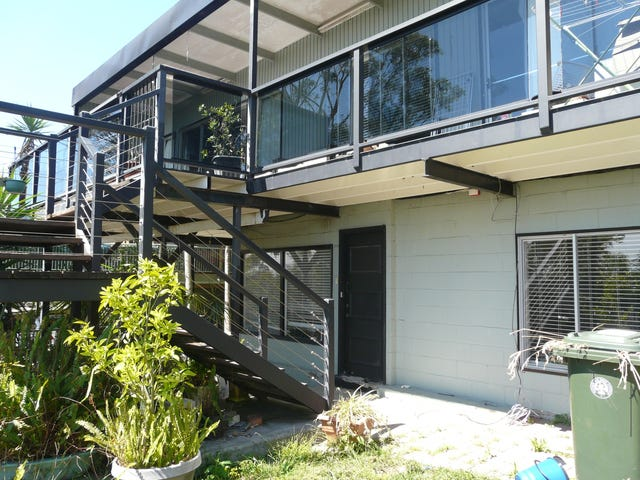 7 Napier Street, Engadine, NSW 2233