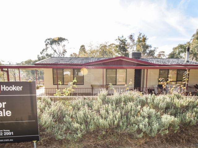 2-6 Rose Street, Young, NSW 2594