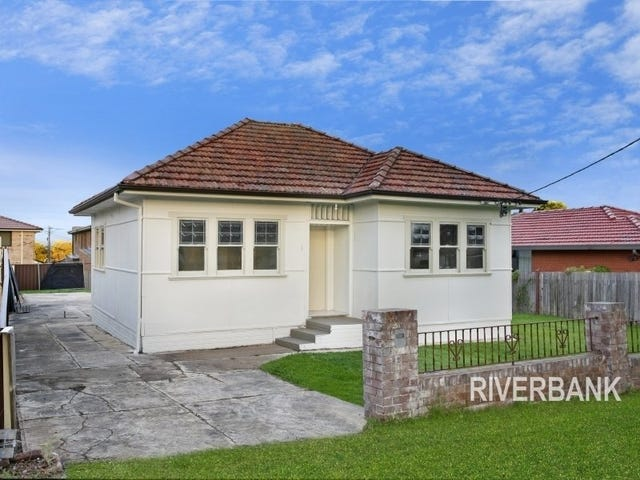 18 Binda Street, Merrylands, NSW 2160