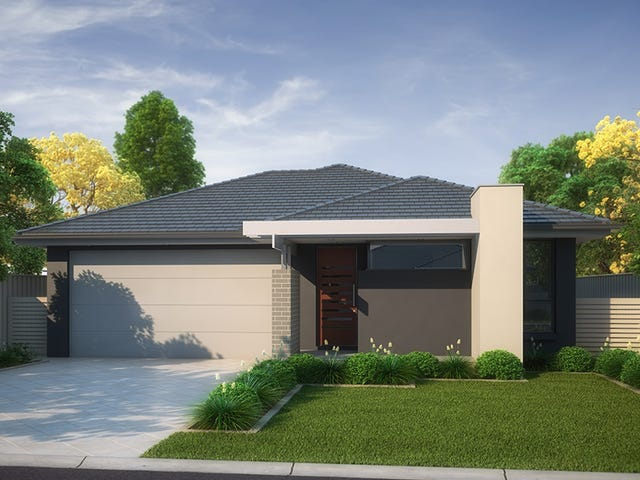 Lot 3477 Willows Court, Calderwood, NSW 2527