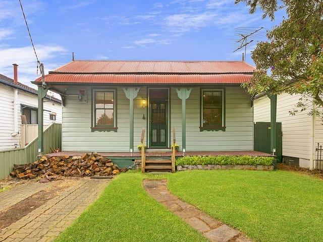 11 ONeill Street, Granville, NSW 2142