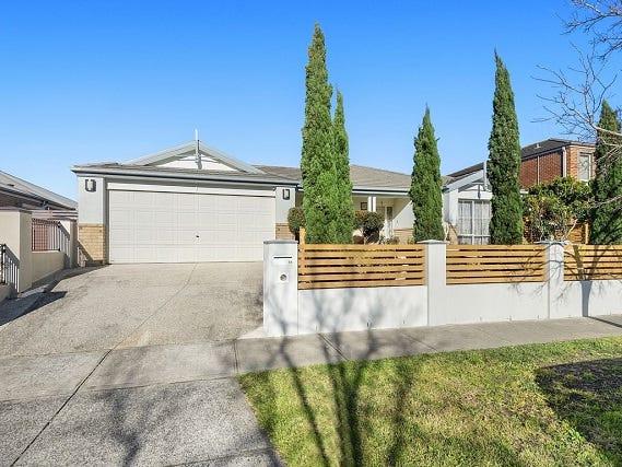 11 Golden Grove Drive, Narre Warren South, Vic 3805