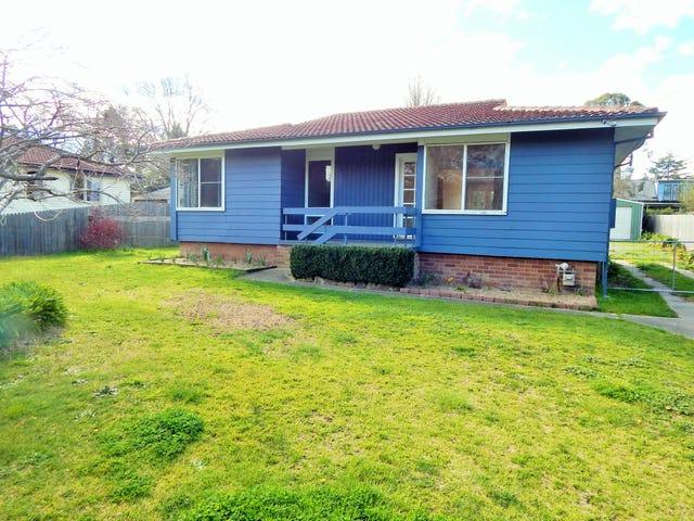 6 Sheaffe Street, Bowral, NSW 2576