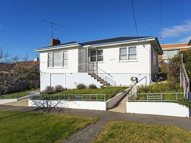 41 Shirley Place, Kings Meadows, Tas 7249