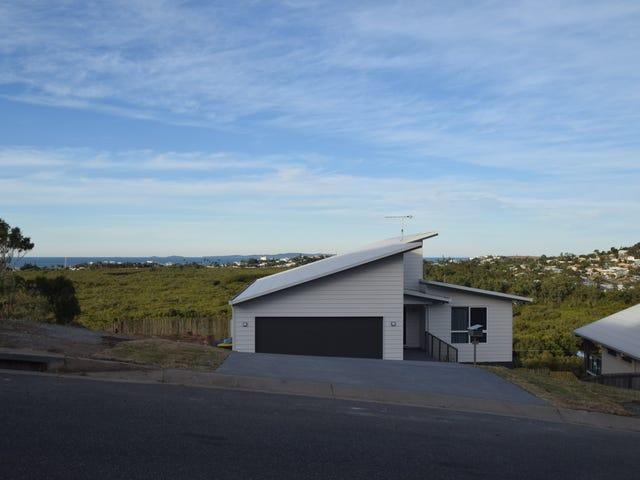 18 Naomi Drive, Taroomball, Qld 4703