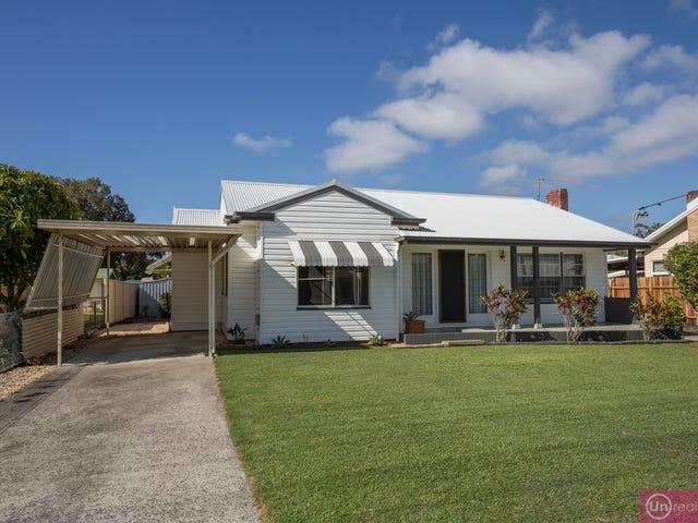 7 Seventh Avenue, Sawtell, NSW 2452