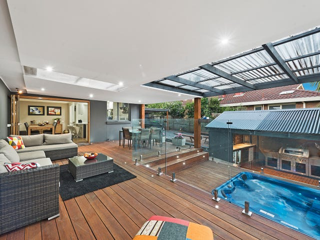 13 Colonial Drive, Vermont South, Vic 3133