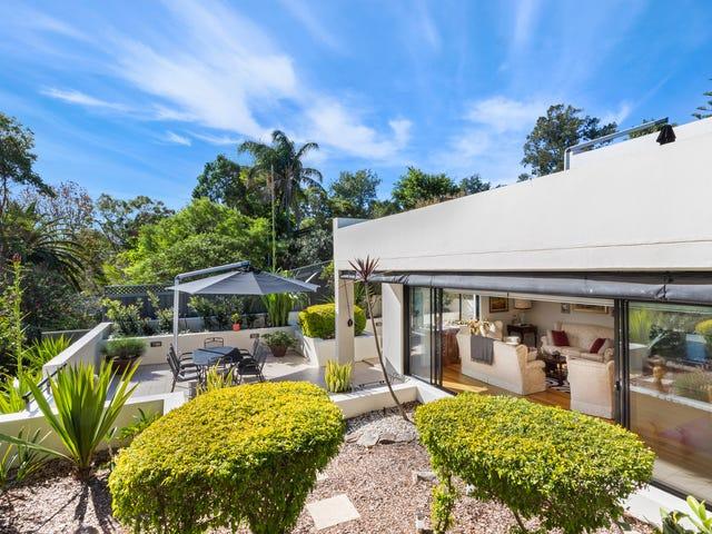1/34-36 Barraran Street, Gymea Bay, NSW 2227
